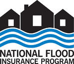 National-Flood-Insurance-Program-logo-580x498