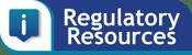 Regulatory Resources