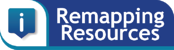 Remapping Resources