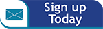 sign up today CTA button